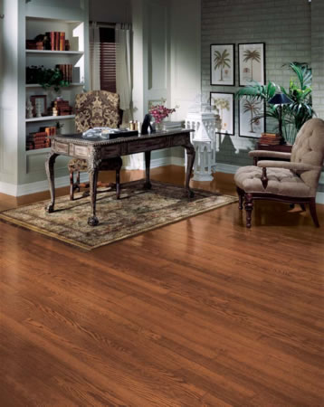 your flooring and general contractor for the following