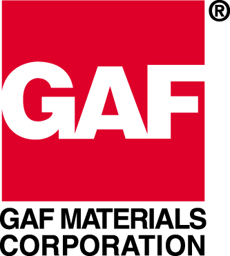 Gaf Materials Corporation Roofing